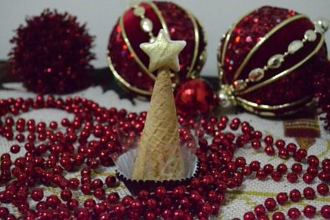Natal 2013 (50)